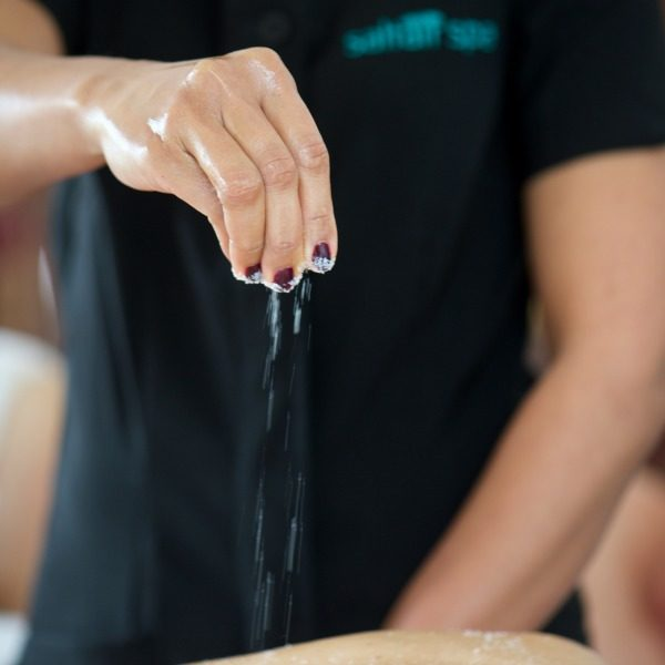 Melbourne Day Spa Packages