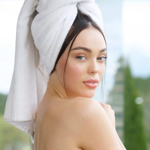 day spa packages melbourne