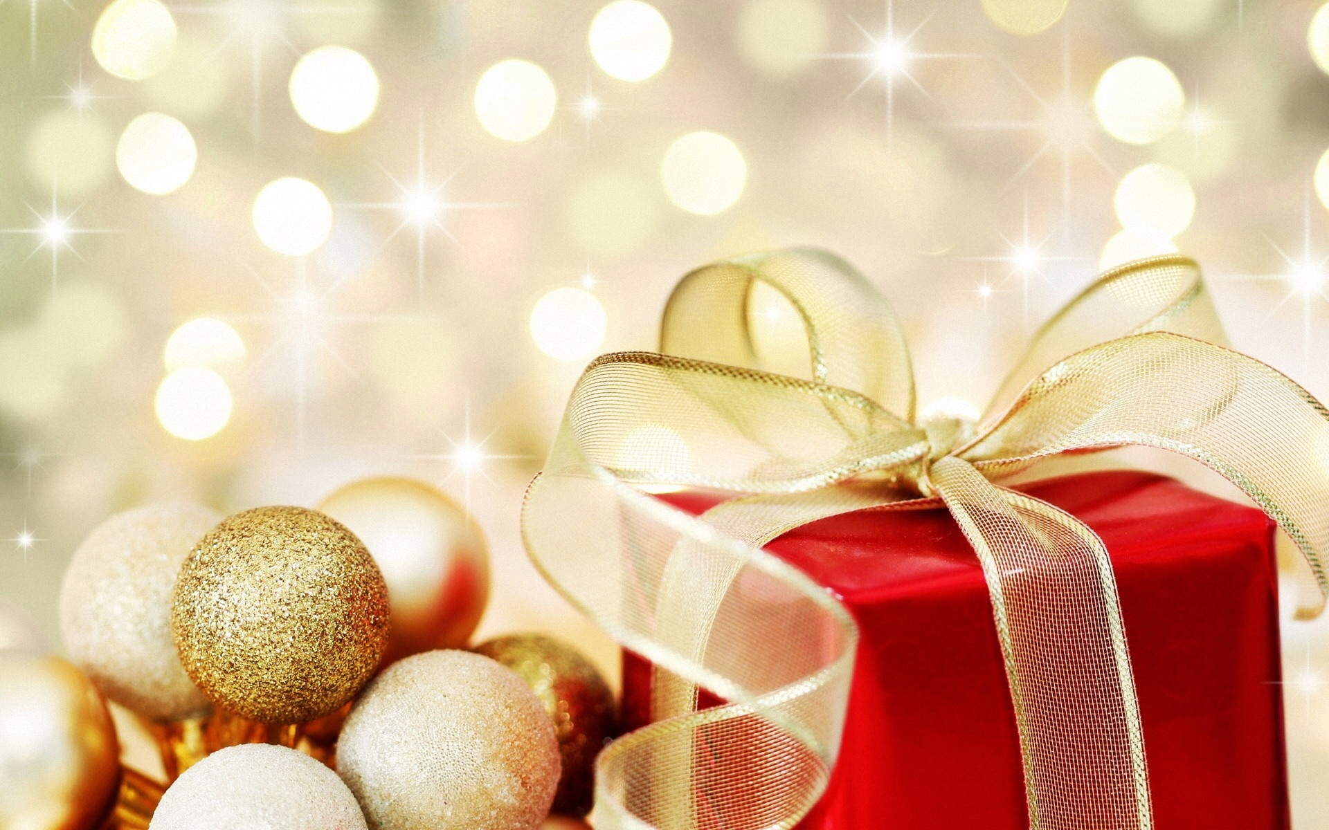 Christmas Spa Packages.Packages For The Best Christmas Day Spa Gift Ideas Saltair Spa